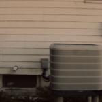 CSUSA-_-Film-_-Screen-Grab-_-161-1024x383