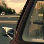 CSUSA-_-Film-_-Screen-Grab-_-211-1024x383