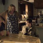 CSUSA-_-Film-_-Screen-Grab-_-271