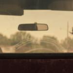 CSUSA-_-Film-_-Screen-Grab-_-81-1024x384