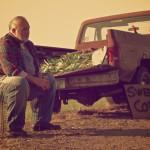Sweet-Corn-_-Production-Stills-32-1024x682