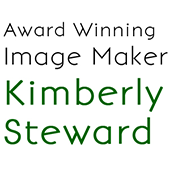 Kimberly Steward